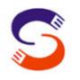 shradha-exports-short-logo