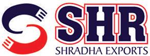 Shradha Exports (SHR) Company logo